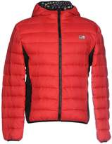 MC2 Saint Barth Down jackets