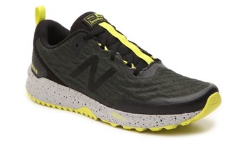 New Balance Nitrel SpeedRide Running Shoe - Men's