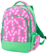 Wholesale Boutique Pineapple School Backpack