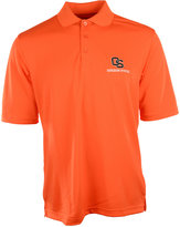 Antigua Men's Short-Sleeve Oregon State Beavers Polo