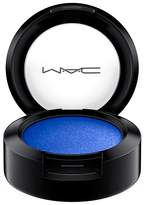 M·A·C MAC Eye Shadow