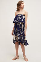 Plenty by Tracy Reese Tiered Enna Dress