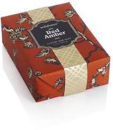 Seda France 6-oz. Paper-Wrapped Bar Soap - Red Amber