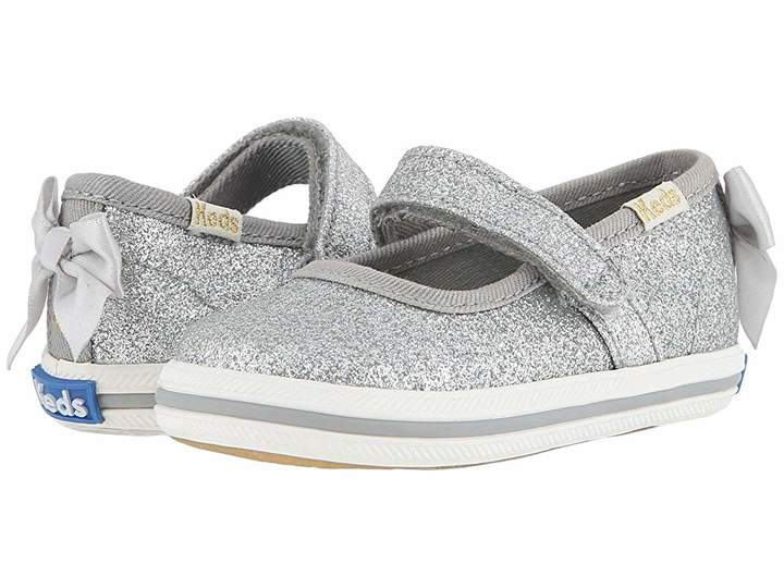 dd1d985575bb Kate Spade Silver Kids  Clothes - ShopStyle