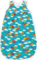 Kite Baby Boys Superhero Sleeping Bag