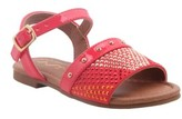 Nina Toddler Girl's Ibbie Embellished Sandal