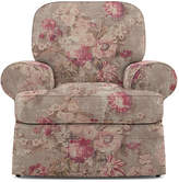 Marks and Spencer Charlotte Armchair