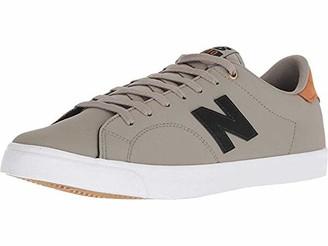 New Balance Men's All Coasts 210 V1 Sneaker