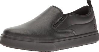 Emeril Lagasse Women's Royal Shoe