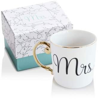 Rosanna Love Is In The Air Mrs Mug