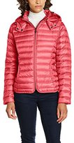 Comma Women's 8T.608.51.3843 Jacket