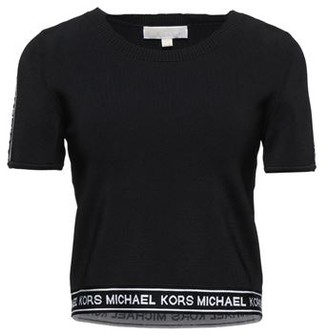 Michael Kors Collection Jumper