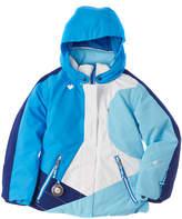 Obermeyer Girls' Trina Jacket