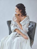 Etsy Wedding shawl | Faux Fur Stole | Winter Wedding | Bridal Fur Wrap | Faux Fur Stole [York Fur Shawl]