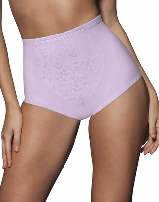 Bali Women's Brief