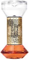 Diptyque Orange Blossom Hourglass Diffuser, 2.5 oz.