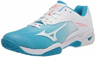 Mizuno Women's Wave Exceed Tour 3 All Court Tennis Shoe