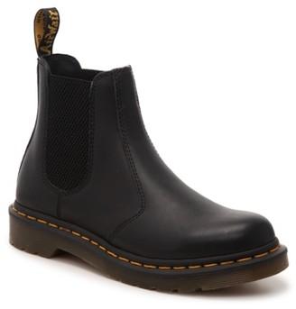 Dr. Martens 2976 Chelsea Boot - Women's