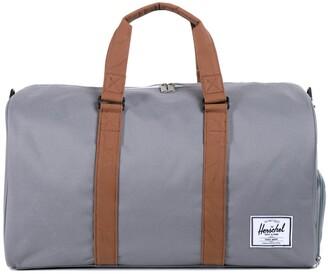 Rubi Herschel Novel Duffle Bag
