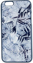 Christian Lacroix Printed iPhone 6 Case