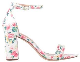 Madden-Girl Sandals