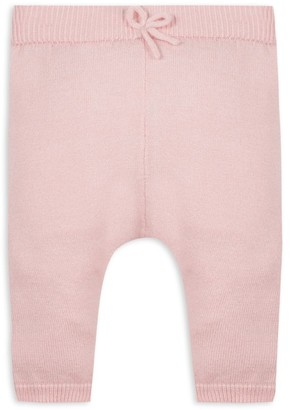 Absorba Knitted Leggings (0-12 Months)