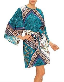 Marella Lodola Dress