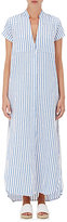 Onia Women's Maxi Cover-Up-WHITE