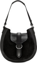 Lucky Brand Brooke Hobo