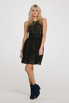 Raga Lani Lace Dress