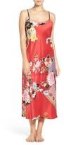 Natori Women's Nightgown