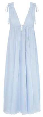 Three Graces London Long dress
