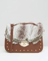 7X Satchel Bag