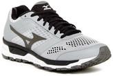 Mizuno Synchro MX Running Shoe
