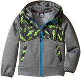 The North Face Kids - Kickin It Hoodie Boy's Sweatshirt