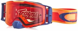Oakley Men's 0OO7087 Sunglasses