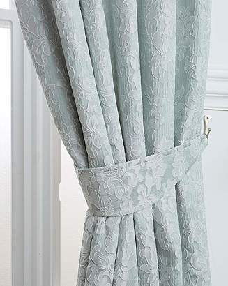 Marisota Tuscany Tie Backs