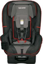 Recaro Roadster Convertible Carseat, Vibe