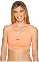Nike Pro Classic Swoosh Sports Bra Women's Bra