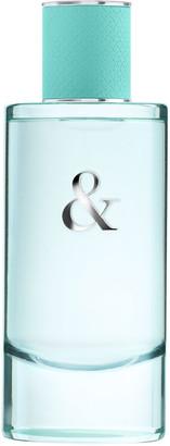Tiffany & Co. & Co. & Love For Her Eau De Parfum 90Ml