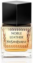 Saint Laurent Noble Leather Eau De Parfum Spray/2.7 oz.