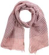 Barts Oblong scarves - Item 46503074