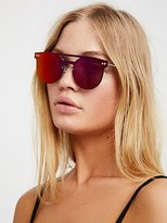 Spitfire Prime Aviator by at Free People