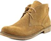 Lucky Brand Garboh Women US 5.5 Desert Boot