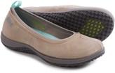 Rockport Walk360 Ballet Shoes - Leather (For Women)