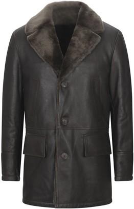 JAMES PURDEY & SONS Coats