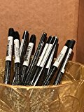 Avon True Color Glimmersticks Brow Definer LIGHT BLOND