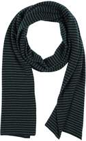 Kangra Cashmere Oblong scarves - Item 46529630