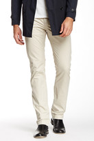 Robert Graham Jeano Woven Slim Fit Pant