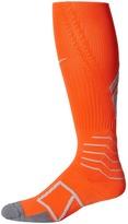 Nike Elite Baseball Sock OTC